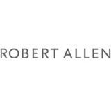 Robert allen sq160