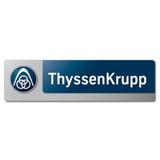 Thyssenkruppelevator sq160