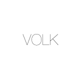 Volkfurniture