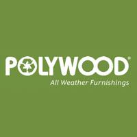 Polywood