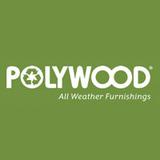 Polywood sq160
