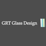 Grtglassdesign sq160