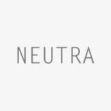 Neutradesign