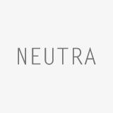 Neutradesign sq160