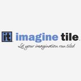 Imaginetile