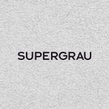 Supergrau