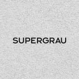 Supergrau sq160