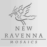 New ravenna sq160