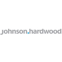 Johnsonhardwood
