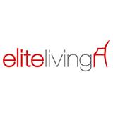 Eliteliving