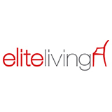 Eliteliving sq160