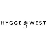 Hyggeandwest