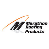 Marathon roofing sq160