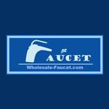 Wholesale faucet