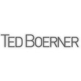 Ted boerner sq160