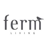 Fermliving