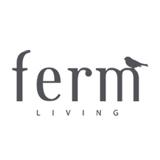 Fermliving sq160