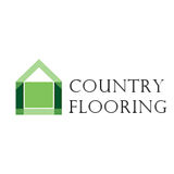 Countryflooring