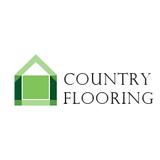 Countryflooring sq160