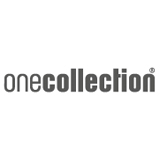 Onecollection sq160