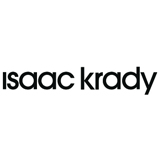 Isaackrady