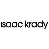Isaackrady sq160