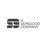 Semigoods sq160