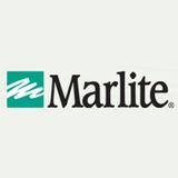 Marlite sq160