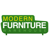 Modernfurniturewarehouse