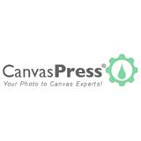 Canvaspress sq160