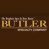 Butlerspecialty 16