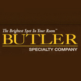 Butlerspecialty 16 sq160