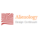 Alienology sq160