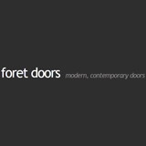 Foretdoors