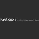 Foretdoors sq160