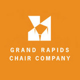 Grand rapids chair company sq160