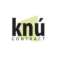 Knu contract
