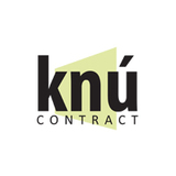 Knu contract sq160
