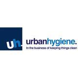 Urbanhygiene