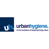 Urbanhygiene sq160
