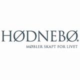 Hodnebo