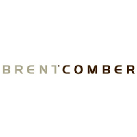 Brent comber
