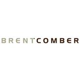 Brent comber sq160