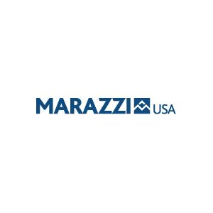 Marazzi usa
