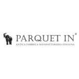 Parquetin sq160