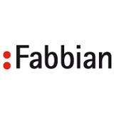 Fabbian sq160