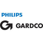 Gardcolighting logo