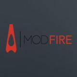 Modfire