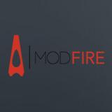 Modfire sq160