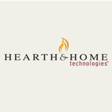 Hearth home sq160